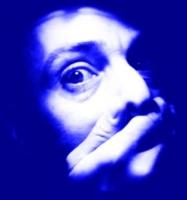 Iven Einszehn - blau